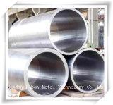 Câmara de ar de alumínio da extrusão para o material de Indurstry (quadrado & redondos)