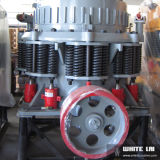 10 Years Experience (WLCM1000)のTelsmith Cone Crusher