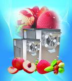 2015 Stapel-Gefriermaschine/Gelato Maschinerie mit CER