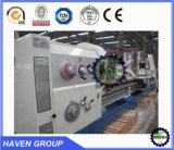 Обычная горизонтальная машина lathe серии lathe CW-C