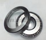 Größen-Peilung des Zoll-L44649/L44610, Kegelzapfen-Rollenlager für Auto-Rad