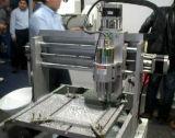 금속 프로세스 (XE4040)를 위한 CNC 대패
