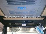 140PS Mini-Motor-Grader Straßen-Sortierer Py9140