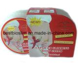 Aichun Beauty Capsicum Slimming Body Cream Crème de perte de poids à l'abdomen de la taille