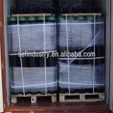 50 litros cilindro de gás de alta pressão usado industrial