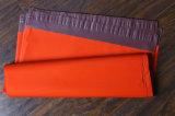 Sacos de plástico feitos sob encomenda do logotipo feito sob encomenda com baixo preço