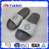Pantoffels de Van uitstekende kwaliteit van de Goede Mensen van de manier (TNK24891)