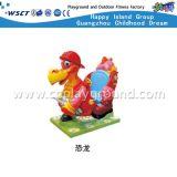 Equipamento engraçado do jogo dos miúdos dos brinquedos dos jogos da moeda dos desenhos animados (A-12813)