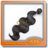 Haar Extension von Malaysian Remy Hair