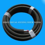 tubo di rame isolato 24000BTU del condizionatore d'aria con l'isolamento di 20mm