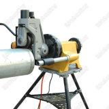 Твердый гидровлический фальцаппарат крена трубы (YG12A)