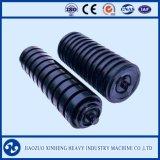 China Soem-Hersteller-Zubehör-Förderband-Rollen-Leerlauf