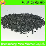 Granulation en acier G25 1.0mm