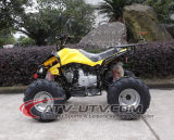 Attraktives Price 110cc Quad Biking für Sale