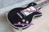 Estilo feito sob encomenda do Lp/guitarra elétrica de Afanti (CST-216)