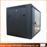 12u 600X500はセクション壁の台紙サーバーキャビネットを選抜する