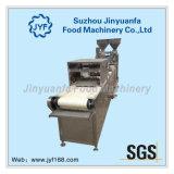 [وأتمل] شوكولاطة آلة/شوكولاطة جسيمات يشكّل آلة