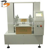 Professional Packing Carton Compression Testing Machine