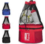 Promocional aire libre Picnic Cooler Bag (SYCB-012)