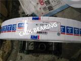 Lager van de Rol van de Hoogste Kwaliteit van China Sferisch 24084 Code Mbw33 SKF