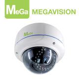 720p Ahd IR Câmeras Dome AHD-7064-como