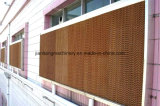 SerieJlk-7090 brown-abkühlende Auflage