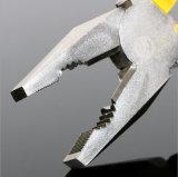 نجم جديد يد أدوات يعزل [ستيل وير] زرديّة