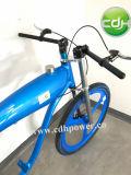 Fahrrad für Verkäufe, motorisiertes Fahrrad für Verkauf beenden