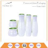 30ml, 60ml, 125ml, Glasflasche des duftstoff-200ml