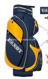 Kundenspezifischer preiswerter Golf-Karren-Großhandelsbeutel