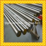 Soldadura al acero inoxidable Rod