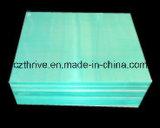 Lampe d'éclairage en miroir en aluminium (AA1060 / 3003)