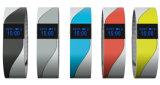 Полоса вахты пригодности монитора усталости кислорода крови давления Boold