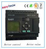 Programmeerbare Relay voor Intelligent Control (elc-18dc-D-r-e)