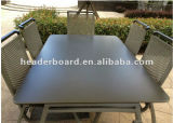 Стулы и Tables Panel Fiber Cement Desktop Board