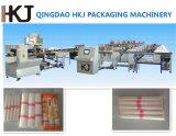 Machine à emballer chaude de nouille de vente de qualité