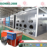 Hot a gas Water Boiler per Livestock House