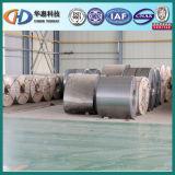 Kalter eingetauchter galvanisierter Gi-Stahlring vom Asien-Hersteller