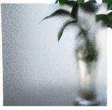 Стекло картины ванной комнаты/подкрашивало вычисляло стекло стекла/Nshiji/розовой покрашенное флорой стекло сделанного по образцу стекла/Mislite/покрашенное свернутое стекло/покрашенное цветное стекло