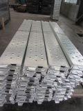 De Plank van het Staal van de steiger (FF-B008E)