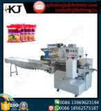 아이스크림 포장 기계