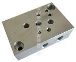 Präzision vorteilhafte drehenmaschinell bearbeitete Ersatz-CNC-maschinell bearbeitenselbstteile
