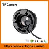 Câmera nova do cartão do CMOS TF da câmara de vídeo do IR da visão noturna do produto da segurança