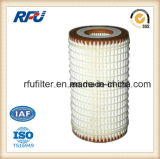 Ricambi auto del filtro dell'olio per l'uomo 05102905AA