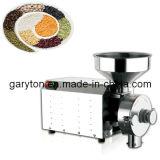 Grt - smerigliatrice dei cereali a grana grossa 50b per grano stridente