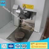la qualité matérielle neuve de 80-100mm a modifié la bille de support de billes en acier