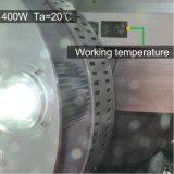 3 лет вентиляторов гарантированности охлаждая 400W свет залива наивысшей мощности СИД высокий