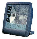 400W de Schijnwerper van Mh/HPS voor Openlucht/Vierkant/de Verlichting van de Tuin (HIPO)