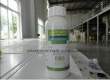 fungicida sistémico Carbendazim 50% WP 500 g / l SC 98% TC compuesto formulación disponible precio estándar FAO