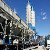 La vendita calda ha stabilizzato la stazione mescolantesi del terreno stabilizzata Wbz300 della macchina del terreno